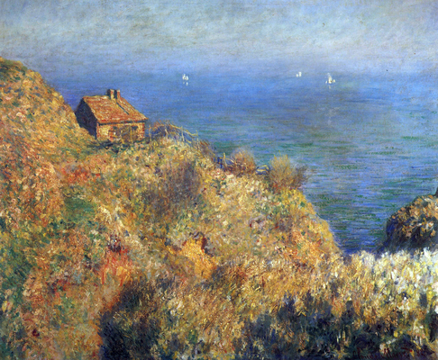 claude-monet-huette-des-douaniers-be-07049
